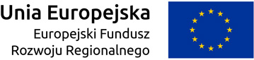 Rzeczpospolita Polska - logo