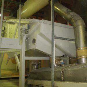 przesiewacz-wibracyjny-liniowy-bezwladnosciowy-typ-2pwb-11