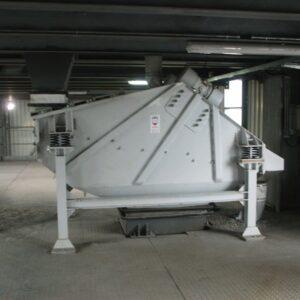 przesiewacz-wibracyjny-liniowy-bezwladnosciowy-typ-2pwb-18
