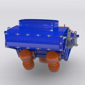 przesiewacz-wibracyjny-liniowy-bezwladnosciowy-typ-2pwb-51