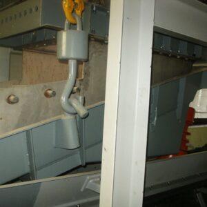 podajnik-wibracyjny-korytowy-plaski-typ-pwkpe-08