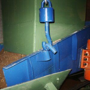 podajnik-wibracyjny-korytowy-plaski-typ-pwkpe-36