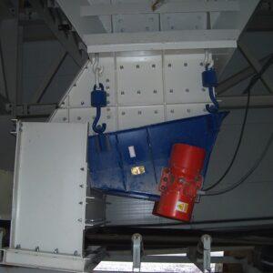 podajnik-wibracyjny-korytowy-plaski-typ-pwkpe-54
