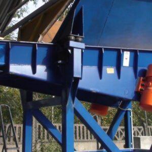 podajnik-wibracyjny-korytowy-plaski-typ-pwkpe-58