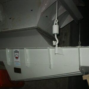 podajnik-wibracyjny-plaski-z-napedem-elektromagnetycznym-typ-pwp02