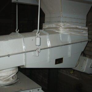podajnik-wibracyjny-plaski-z-napedem-elektromagnetycznym-typ-pwp23