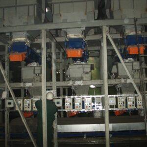 podajnik-wibracyjny-plaski-z-napedem-elektromagnetycznym-typ-pwp25