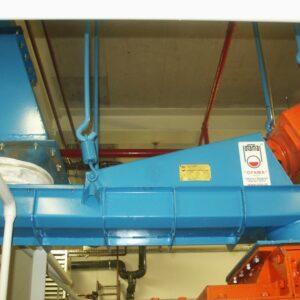 podajnik-wibracyjny-plaski-z-napedem-elektromagnetycznym-typ-pwp31
