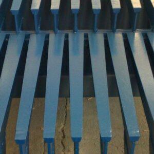 podajnik-wibracyjny-rusztowo-pretowy-z-napedem-bezwladnosciowym-typ-pwrp-03