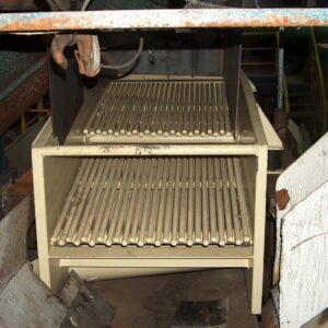 podajnik-wibracyjny-rusztowy-z-napedem-elektromagnetycznym- typ-pwru-01