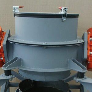 przesiewacz-wibracyjny-cylindryczny-typ-pwcb-03
