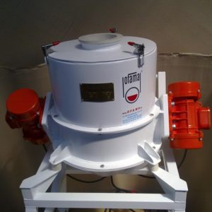 przesiewacz-wibracyjny-cylindryczny-typ-pwcb-07