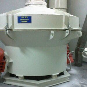 przesiewacz-wibracyjny-cylindryczny-typ-pwcb-10