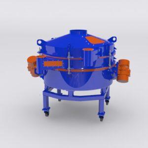 przesiewacz-wibracyjny-cylindryczny-typ-pwcb-13