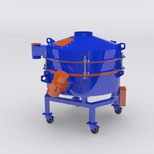 przesiewacz-wibracyjny-cylindryczny-typ-pwcb-14
