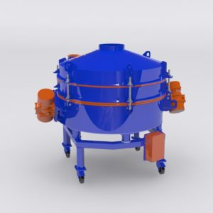 przesiewacz-wibracyjny-cylindryczny-typ-pwcb-15