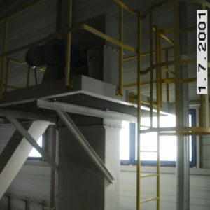 przenosnik-kubelkowy-typ-pk-13