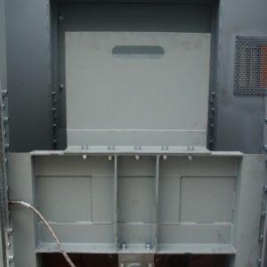 przenosnik-kubelkowy-typ-pk-43