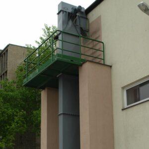 przenosnik-kubelkowy-typ-pk-54
