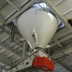 wibrator-elektromagnetyczny-typ-uowp-11