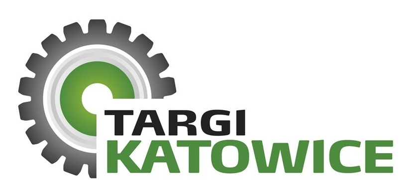 Międzynarodowe Targi Górnictwa, Przemysłu Energetycznego i Hutniczego w Katowicach.
