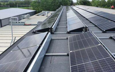 Odnawialne źródła energii elektrycznej