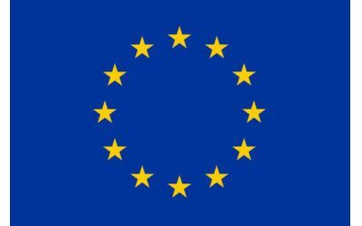 Ofama realizuje projekt z Funduszu Europejskiego
